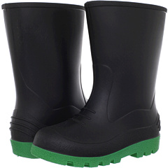 Tundra Kids Boots - Puddles (Toddler/Youth)