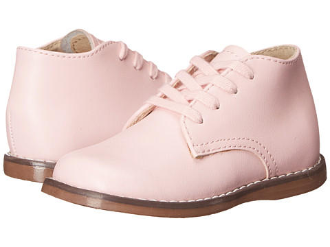 FootMates Tina 2 (Infant/Toddler)