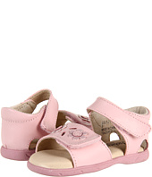 FootMates - Lilly (Infant/Toddler)