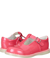 FootMates - Sherry 2 (Infant/Toddler)