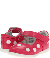 FootMates - Dottie (Infant/Toddler)