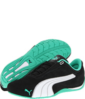 PUMA - Drift Cat 4 Mix Wn's