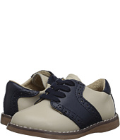 FootMates - Connor 2 (Infant/Toddler)