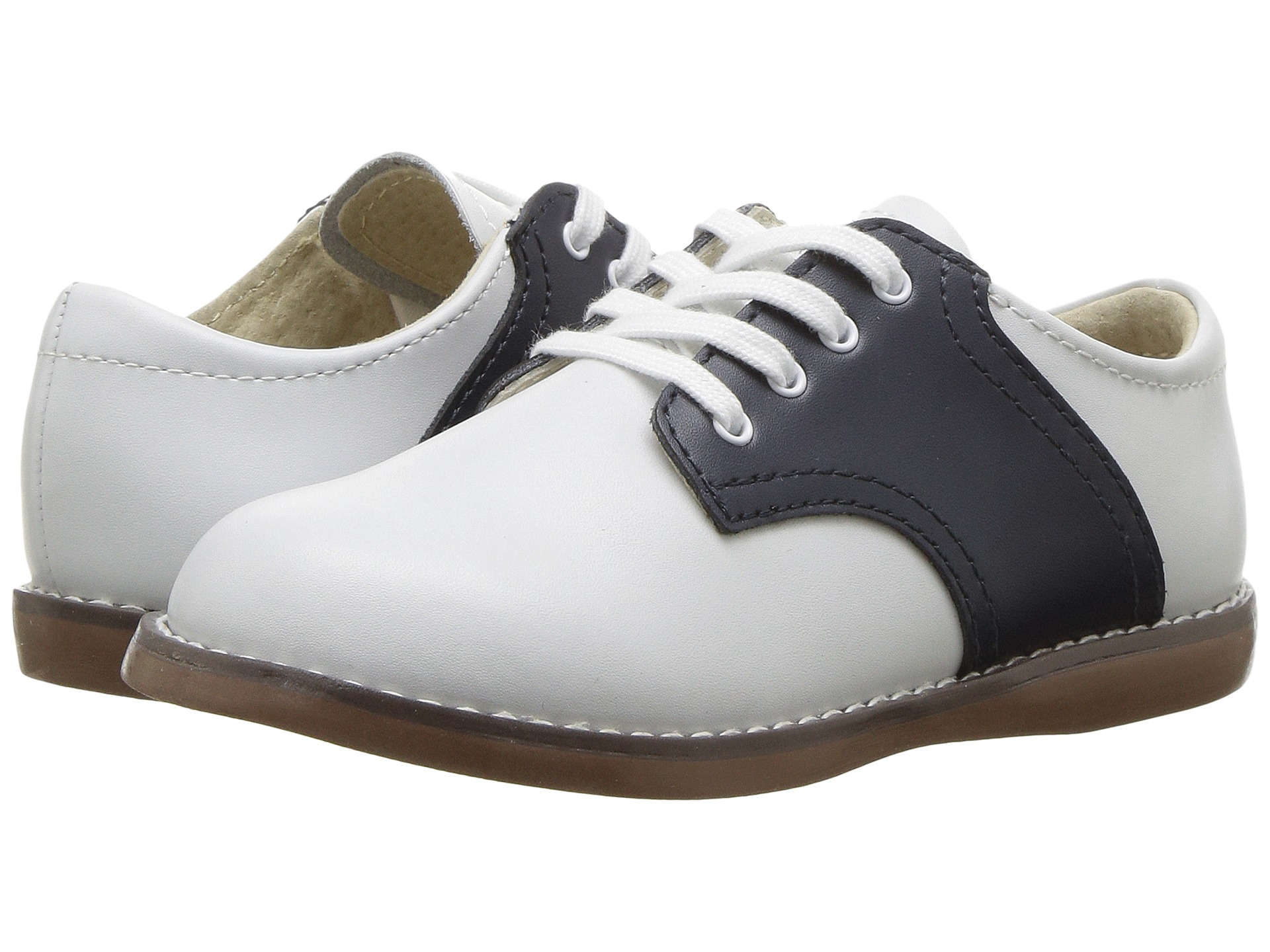 Toddler Shoes Size W