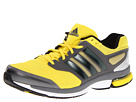 adidas Running Supernova Solution