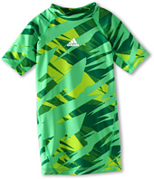 adidas Kids - March Madness Impact Camo Top (Little Kids/Big Kids)