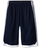 adidas Kids - Key Item Short (Little Kids/Big Kids)
