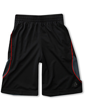 adidas Kids - Strength & Conditioning Short (Little Kids/Big Kids)