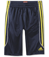 adidas Kids - Precision Short (Little Kids/Big Kids)