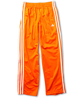adidas Kids - Designator Pant (Little Kids/Big Kids)