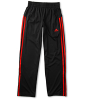 adidas Kids - Loose Core Pant (Little Kids/Big Kids)