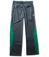 adidas Kids - Climaspeed Pant (Little Kids/Big Kids)
