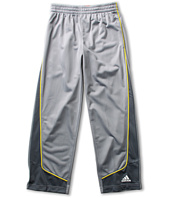 adidas Kids - Tricot Pant (Little Kids/Big Kids)