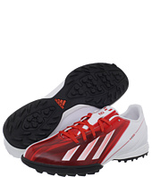 adidas - F10 TRX TF – Messi