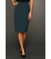 Kenneth Cole New York - High Waisted Pencil Skirt