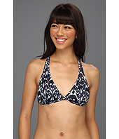 Volcom - High Seas Adventure Halter Top