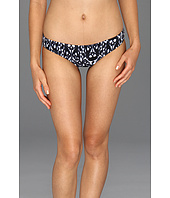 Volcom - High Seas Adventure Modest Bottom