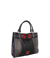 U.S. Polo Assn - Mingle Tote