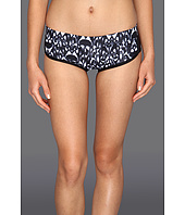 Volcom - High Seas Adventure Bikini Boardie