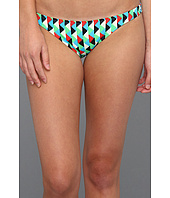 Volcom - Malika Basic Full Bottom