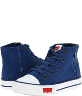 Levi's® Kids - Newland (Infant/Toddler/Youth)