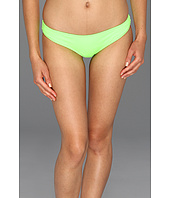 Volcom - Simply Solid Reversible Basic Retro Bottom