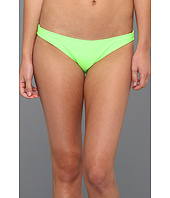 Volcom - Simply Solid Reversible Full Bottom