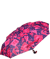 Marc by Marc Jacobs - Bones Umbrella