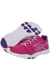 Reebok - YourFlex Trainette 3.0