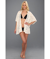 Volcom - Sun Fetish Cover Up