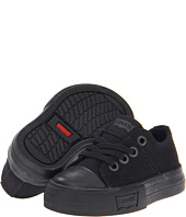 Levi's® Kids - Stan (Infant/Toddler)