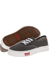 Levi's® Kids - Jordy (Toddler/Youth)