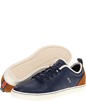 adidas Originals - ARD1 Lo