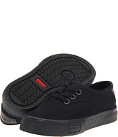 Levi's® Kids - Jordy (Infant/Toddler)