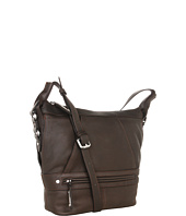 Perlina Handbags - Vanessa Crossbody