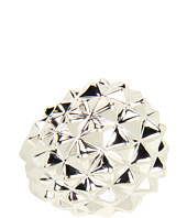 Stephen Webster - Superstud Large Studded Dome Ring