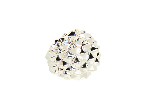 Stephen Webster Superstud Large Studded Dome Ring