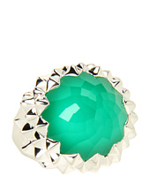 Stephen Webster - Superstud Small Round Ring