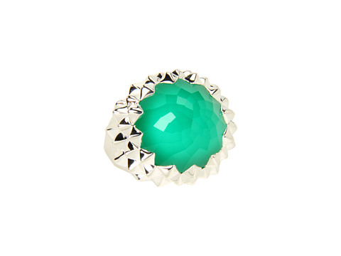 Stephen Webster Superstud Small Round Ring