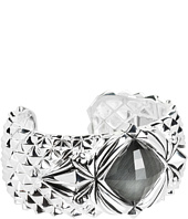 Stephen Webster - Superstud Baroque Spike Crystal Haze Bracelet