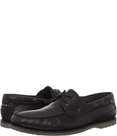 Rockport - Summer Tour 2 Eye Boat Shoe
