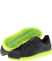 adidas Originals - Superstar CLR