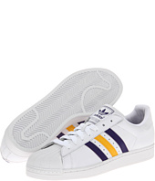 adidas Originals - Superstar 2