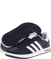 adidas Originals - Grand Prix