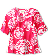 Hatley Kids - Girls' Kaftan (Toddler/Little Kids/Big Kids)