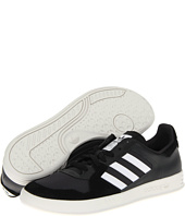 adidas - Tennis Court Top – Mesh