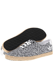 adidas Originals - Azurine Low Espadrille