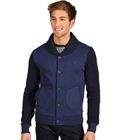 Original Penguin - Shawl Collar Jacket