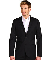 Original Penguin - Tux Style Jacket
