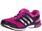 adidas Running Supernova Solution W